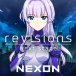 revisions next stage MOD APK