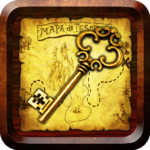 101 Free New Room Escape Game – Mystery Adventure MOD APK 19.4