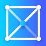 1Line – One Touch Line and Dot MOD APK 1.0.4.7