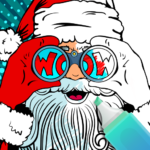 2020  Christmas Coloring Book MOD APK 3.1.1