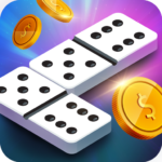 Ace & Dice: Dominoes Multiplayer Game MOD APK 1.3.11