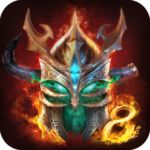Age of Warring Empire MOD APK 2.5.91