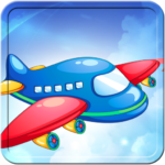 Aircraft Flying – Fighter Plane MOD APK 3.0