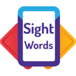 Animated Flashcards: Sight Words MOD APK 1.1.1