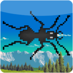 Ant Evolution – ant terrarium and life simulator MOD APK 1.4.0