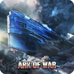 Ark of War – The War of Universe MOD APK 3.0.0