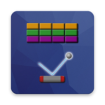 Arkanoid Collection Free MOD APK2.43