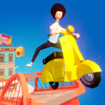 Bad Bridge MOD APK 1.16