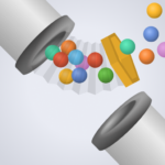 Ball Pipes MOD APK 0.29.1