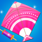 Basant Kite Festival – 3D Kite Flying Fight MOD APK 0.10