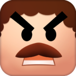 Beat the Boss 4: Stress-Relief Game. Hit the buddy MOD APK 1.7.3