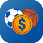 BetGame – Bet on any sports event for free MOD APK 1.1.4