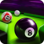Billiards Nation MOD APK 1.0.176