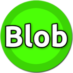 Blob io – Throw and split cells MOD APK gp12.2.0