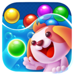 Bubble Bird rescue 2019:  bubble shooter blast MOD APK 1.6.3
