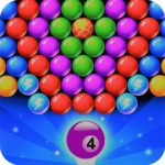 Bubble Shooter Lite MOD APK 2.0.0