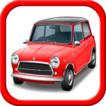 Cars for Kids Learning Games MOD APK 8.2