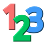 Chained Numbers MOD APK 3.6.1