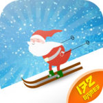 Chilly Snow Slopes MOD APK 0.44