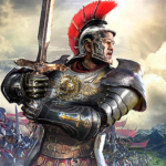 Clash of Empire: Epic Strategy War Game MOD APK 5.25.0