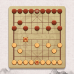 Co Up – Co Tuong Up MOD APK
