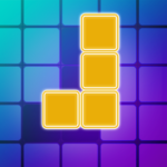 Color Block – Block Puzzle & Brain Test to Big Win MOD APK 1.1.6
