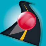 Color Run – Rolling Ball Color Match Game MOD APK 1.0
