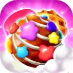 Cookie Blast 2 – Crush Frenzy Match 3 Mania MOD APK 8.0.14