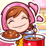 Cooking Mama: Let's cook! MOD APK 1.68.1