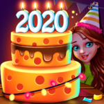 Cooking Party : Made in India Star Cooking Games MOD APK 1.7.2