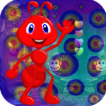 Cute Walking Ant  Escape Game – 463 MOD APK 1.0.3