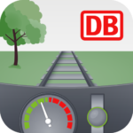 DB Train Simulator MOD APK 1.7.1