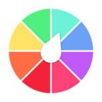 Decisions Maker – Spin the Wheel MOD APK