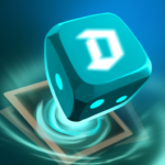 Dicast: Rules of Chaos MOD APK 3.2.0