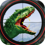 Dino Games – Hunting Expedition Wild Animal Hunter MOD APK 7.3
