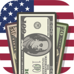 Dirty Money: the rich get richer! MOD APK 1.10
