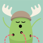 Dumb Ways to Die MOD APK 35.6