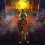Dungeon Archer Run MOD APK 2.6