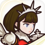 FANTASYxDUNGEONS – Idle AFK Role Playing Game MOD APK