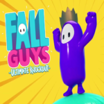 Fall Guys Ultimate Knockout Game Guide MOD APK 1.0