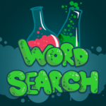 Fill-The-Words – word search puzzle MOD APK 3.5.1