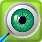 Find Difference MOD APK 1.0.3