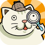 Find'em All – Find Hidden Objects MOD APK 1.7