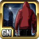 Gangster Nation MOD APK 1.1.4