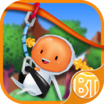 Gliding Glory – Make Money Free MOD APK 1.2.1