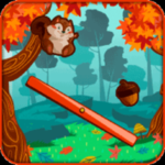 Going Nuts MOD APK 1.3