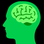 Green thinking outside the box brain it on puzzle MOD APK 1.0.33