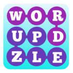 Guess The Body Parts , Puzzle Game MOD APK 1.14.9z