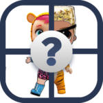 Guess the Doll MOD APK 8.6.1z