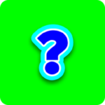 Guessing Game 2020! MOD APK 8.4.1z